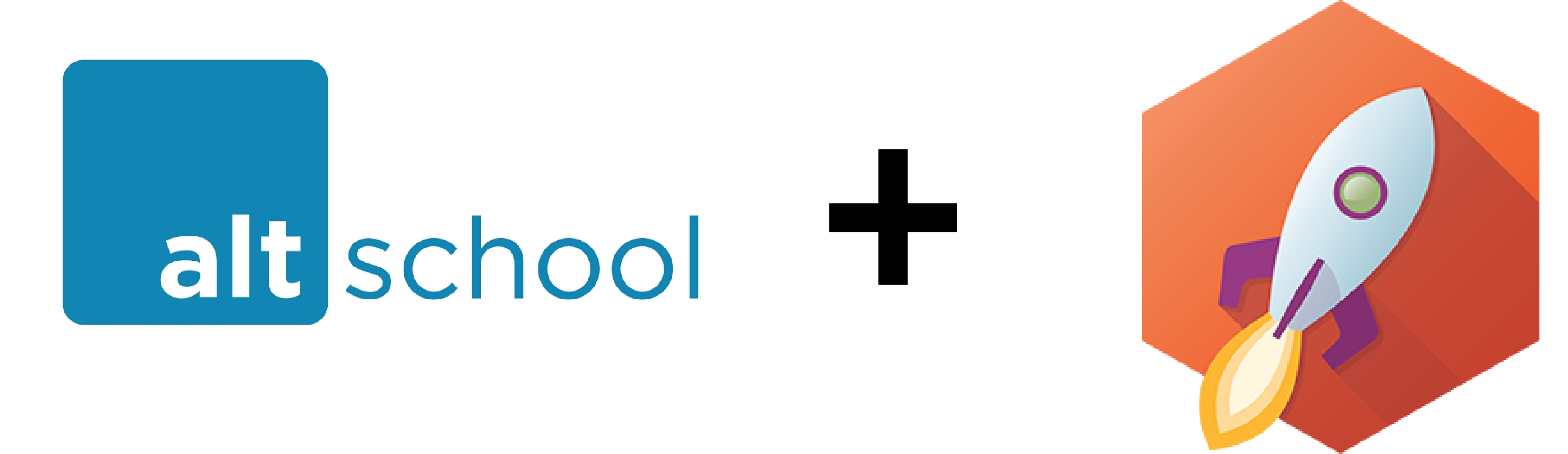 Altschool comes to pier 9 autodesk project ignite blog alt and pi biocorpaavc Image collections